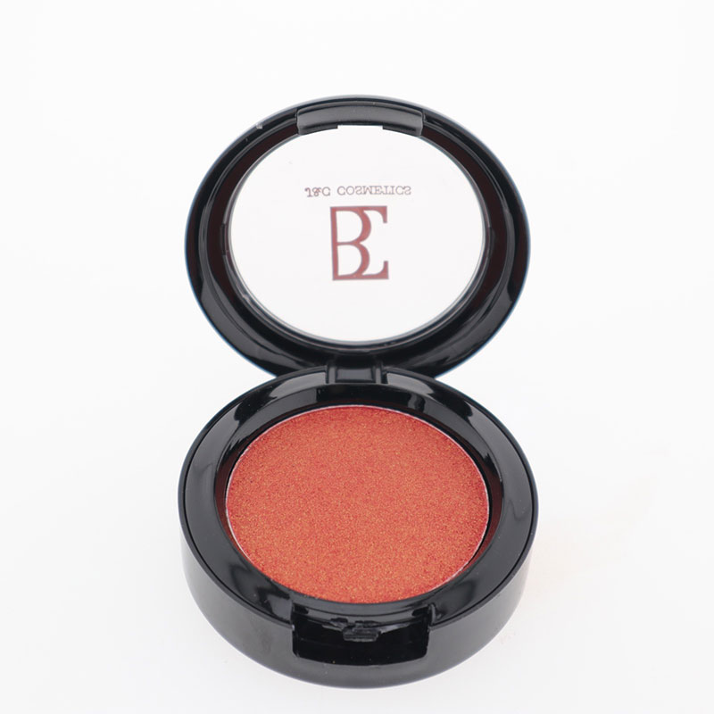 JC2018-B-20 Creamy Blusher